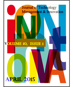 View Vol. 10 No. 1 (2015)